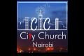 City Church Nairobi