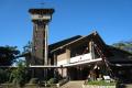 Consolata Shrine