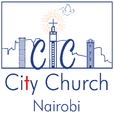 City Church Nairobi